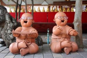 buddha-1128434_640
